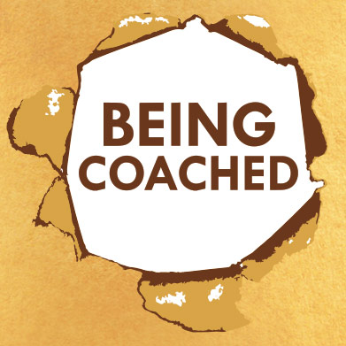 being-coached-logo-1